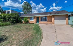 173 Golden Valley Dr, Glossodia NSW