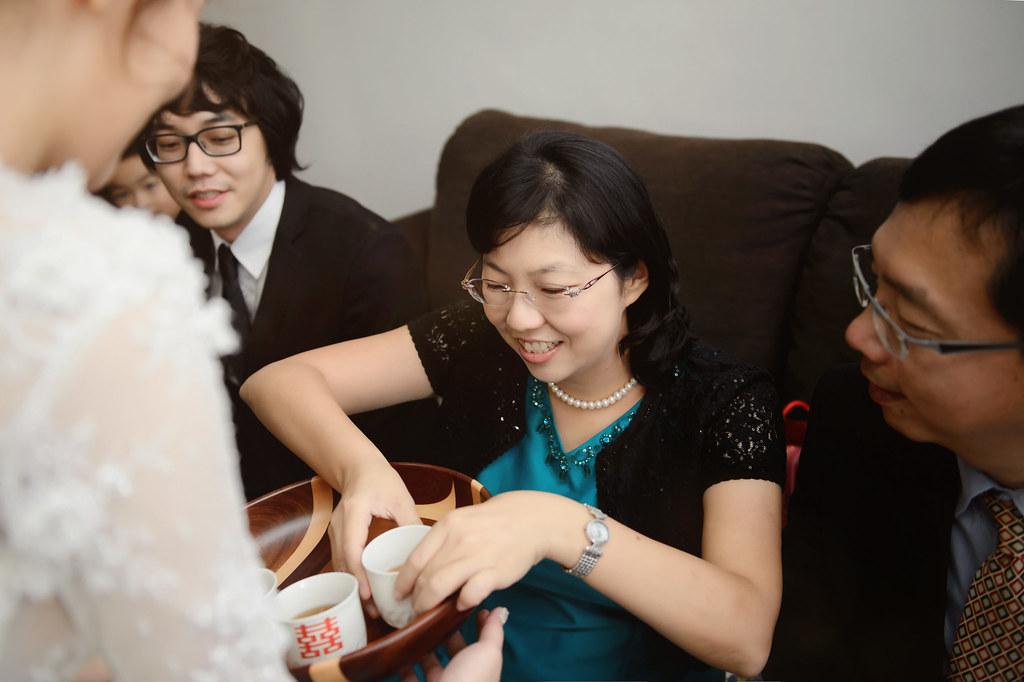 中僑花園飯店, 中僑花園飯店婚宴, 中僑花園飯店婚攝, 台中婚攝, 守恆婚攝, 婚禮攝影, 婚攝, 婚攝小寶團隊, 婚攝推薦-12