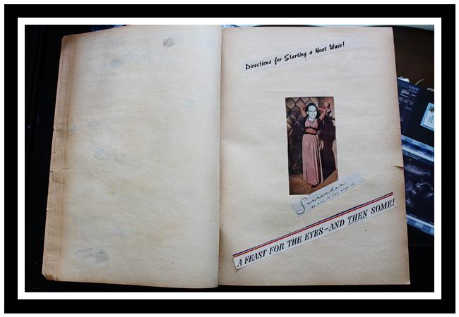 VintageScrapbook11