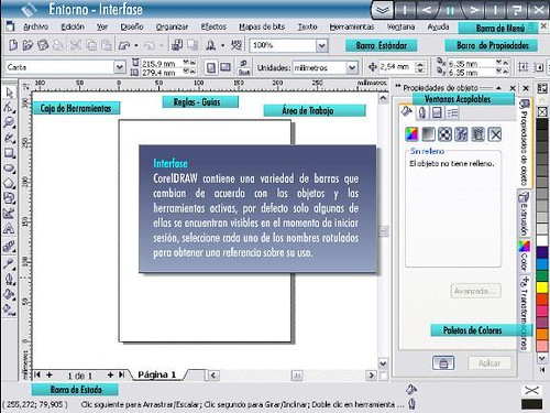 how to install corel draw extensions