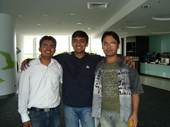 DSC02189 (Bhavesh LB) Tags: birthdayparty sap itc akila