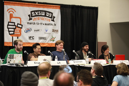 sxsw-china-business-panel-4598