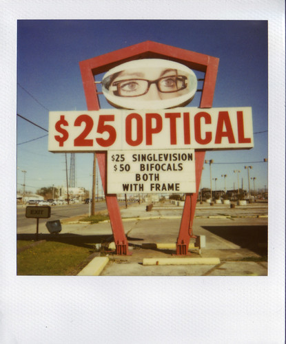 25 dollar optical