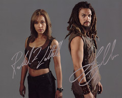 "Jason Momoa as ""Ronon Dex"" and Rachel Luttrell as ""Teyla Emmagan"" from Stargate Atlantis (dcnerd) Tags: conan stargateatlantis teylaemmagan rachelluttrell teyla ronon ronondex jasonmomoa jasonmomoaconan teylastargate jasonmomoaconanpics rachellutrellphotos stargatemomoa stargateatlantisteyla teylafromstargateatlantis teylanemmaganstargateatlantis ronondexandteyla stargateatlantisteylapictures rachellutrellstargate stargateatlantisrononandteyla rachellutrellstargateatlantis imagesderachellutrelletdejasonmomoa rachellutrelletjasonmomoa jasonmomoaatlantisphoto jasonmomoastargateatlantis jasonmomoaronondex rononstargateatlantis stargateatlantisronon ronondexandteylaemmagan jasonmomoastargate rononetteyla csillagkapuatlantiszronon ronondexetteylaemmagan teylaemmaganetronondex teylaetronon khaldrago momoakhaldrogo khaldrogo emmagandex  stargateatlantisavecjasonmomoa photodestargateronondex rachelluttrellmomoa photosdeteylaemmagan stargateatlantisteylaetronon  jasonmomoakhaldrogo rachelluttrellatlantis jasonmomoakpek jasonmomoaatlantis jasonmomoaetsafemme  jasonmomoapousephoto jasonmomoa khaljason rononstargate"