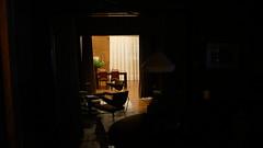 #ksavienna - Villa Girasole (69) (evan.chakroff) Tags: evan italy 1936 italia verona 2009 girasole angeloinvernizzi invernizzi evanchakroff villagirasole chakroff ksavienna evandagan