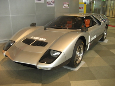 rx500-1