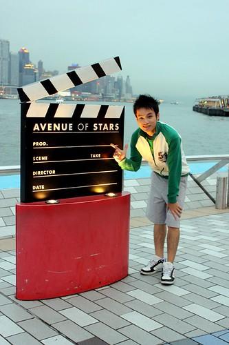 HK MACAU 2009 654