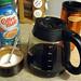 Tuesday, July 14 - Coffee