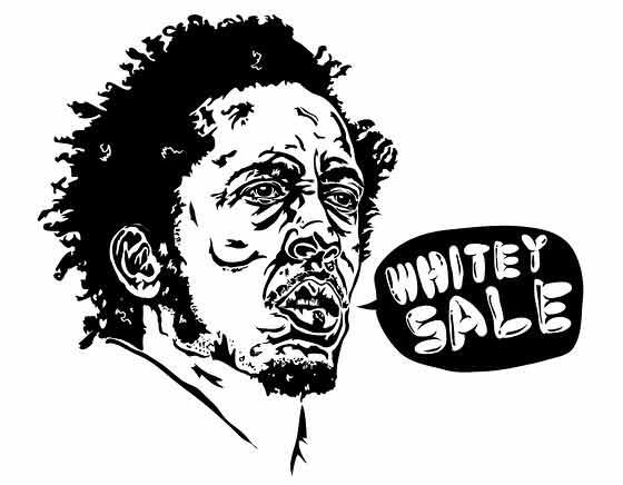 retratos-blanco-negro