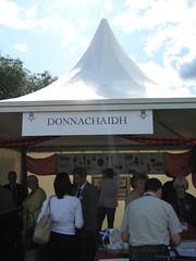 Clan Donnachaidh (Robertson)