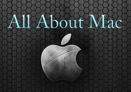 All About Mac Podcast