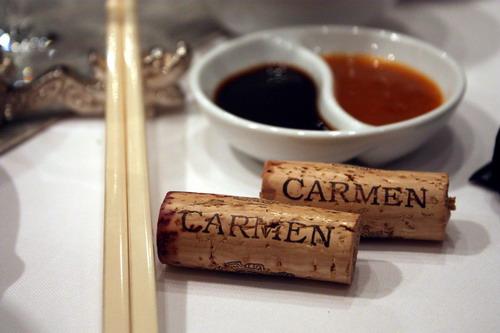Carmen Chile 4