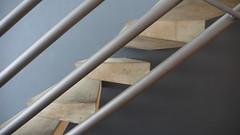 #ksavienna - Weil am Rhein - Zaha Hadid - Fire Station (8) (evan.chakroff) Tags: evan germany firestation vitra 2009 hadid zahahadid weilamrhein evanchakroff vitracampus chakroff ksavienna evandagan