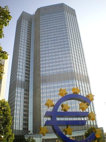 Frankfurt ist sehr beliebt bei Touristen aus aller Welt