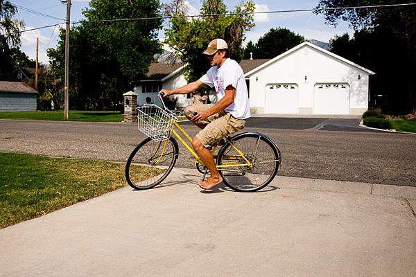 C bike3