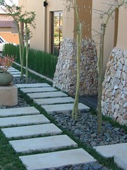 Flickr Landscaping  (33) (Badec Bros Landscaping) Tags: flowers trees summer flower tree art architecture modern garden landscape contemporary stunning waterfeature irrigation gabions koiponds landscapingarchitecture moderngardens badec kingfisherlandscaping badecbroslandscaping gabionwaterfeatures badecbrosdeco featurepoles