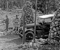 TIOGA PASS -- img339 (Lance & Cromwell) Tags: california old nationalpark pass yosemite service tioga fresnomiscellaneous