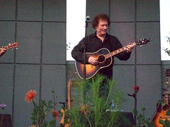 Randy Scruggs in Grand Rapids, MI