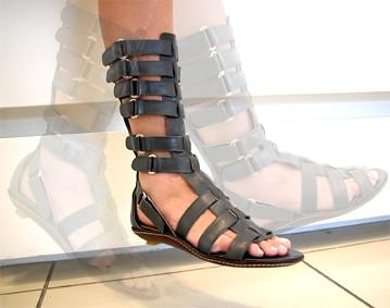 sandalia-gladiador
