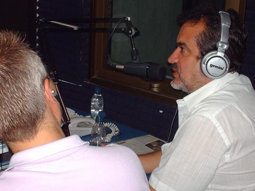 Radio Arcoense 20090713 (82)