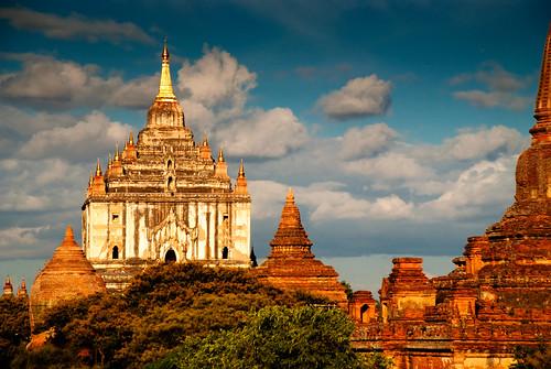 Bagan 05