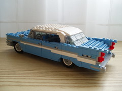 57 Chrysler New Yorker (1)