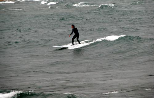 Presque_surfer_7125