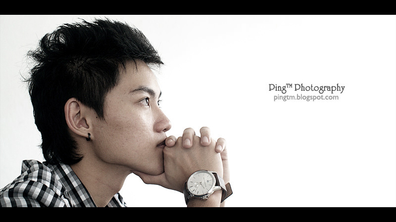 DSC07588