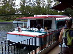 IMG00750-WDW-EPCOT-Friendship-boat