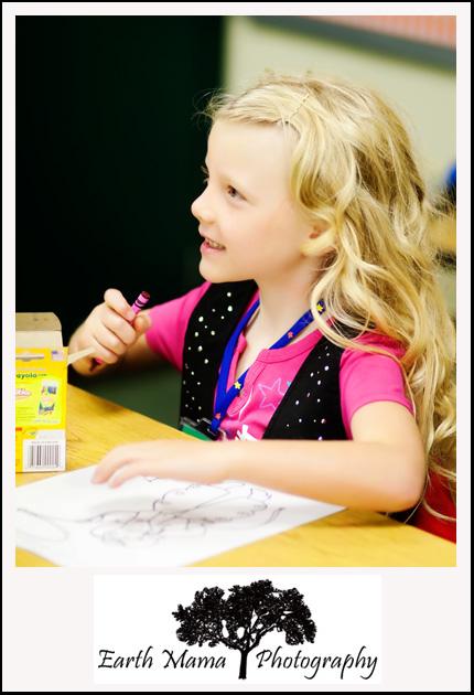 ktfirstdayofschool_08_24_09-51