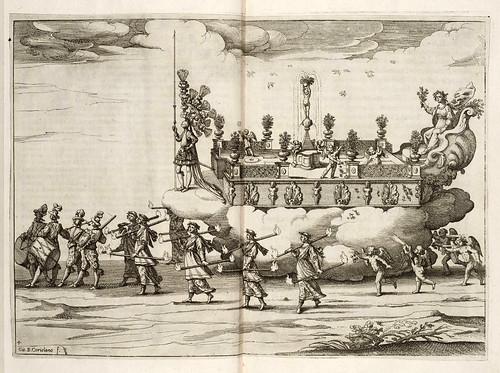 026 Amor prisionero en Delos 1628