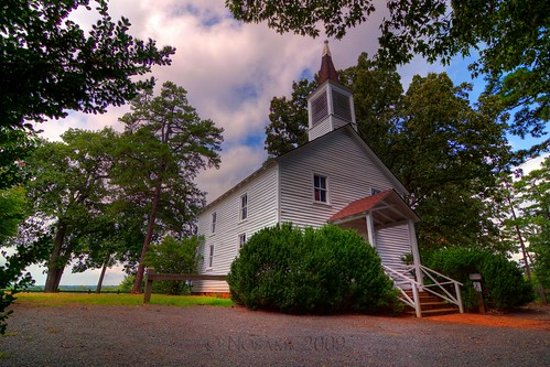 Clemmons (NC) United States  city images : places united states north carolina clemmons clemmons 36 0207786560 80 ...