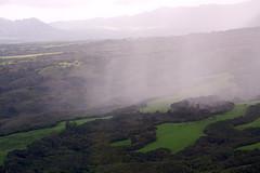 AirVentures_Kauai_090816_09 (vizitinc) Tags: hawaii coast kauai napali airventures
