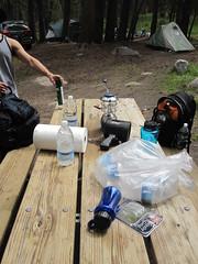 IMG_1326 (christopher_geo) Tags: yosemite tuolumne tuolumnemeadows volesang