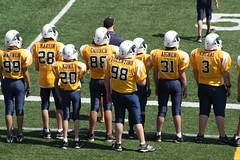 Nate Football