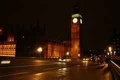 London 143 (OrliPix) Tags: city uk england urban building london westminster night unitedkingdom britain bigben landmark clocktower nighttime touristattraction westminsterbridge palaceofwestminster nationalgovernmentbuilding
