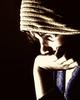 IMG_5013 (goorn23) Tags: bravo abigfave artlibre anawesomeshot flickrdiamond lesamisdupetitprince
