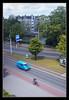 VeloCity bike (matt :-)) Tags: street city people urban holland netherlands amsterdam bike bicycle person persona movement nikon strada move persone cycle bici movimento nikkor facility velocity mattia pista pistaciclabile velo olanda cicle ciclabile bicicletta paesi bassi segregated paesibassi nikond80 2470mmf28g consonni mattiaconsonni segregatedciclefacility