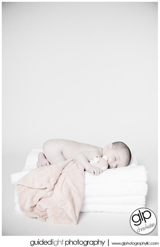 holden_newborn_0024.jpg