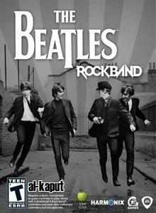 Kumbang_Rockband