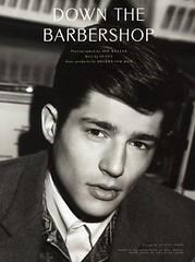 Edward Barber001(FM)