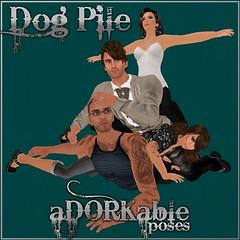 DogPileHQ
