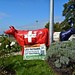 Swiss and French milk price protests