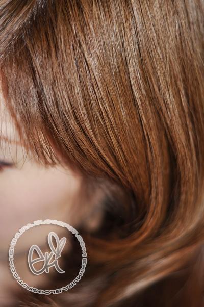 eki hair
