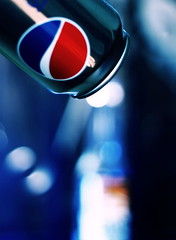 Satisfy Your Thirst (Emmanuel_D.Photography) Tags: california blue canon bokeh pepsi monday emmanuel astig 50f18 speedlite dasalla emmanueldasalla