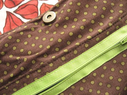 zippity zipper
