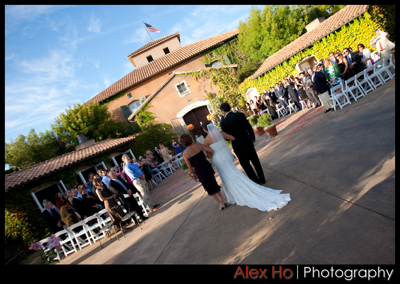 3952073801 86be6b75fb o Jes and Claudio Wedding at Viansa Winery