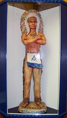 Indian statue with Masonic apron (Will S.) Tags: ontario canada statue g statues craft lodge christian missionary freemasonry masons firstnations figure mission christianity methodist mississauga methodism figures oldchurch mypics guild protestant freemasons freemason masoniclodge peterjones thelodge solomonstemple portcredit protestantism squareandcompass thebrotherhood thecraft greatarchitect theguild hiramabiff formermethodistchurch masonslodge jahbulon worshipfulmaster oldmethodistchurch yondota greatarchitectoftheuniverse mississaugas supremearchitectoftheuniverse thesquareandcompass grandarchitectoftheuniverse revpeterjones mississaugamasonictemple mississaugalodge mississaugamasoniclodge mississaugamasoniclodge524 mississaugalodgeno524afamgrc mississaugalodge524grc mississaugaindians reverendpeterjones yondotalodge