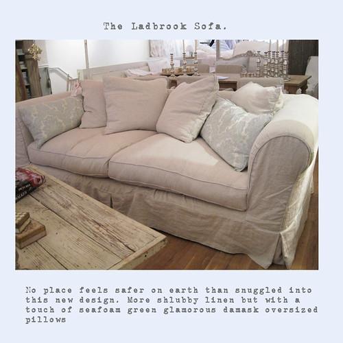 ladbrook sofa 2 copy
