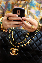 (Badria,) Tags: photography all blackberry rights bb reserved channel lv esprit louisvuitton algomar